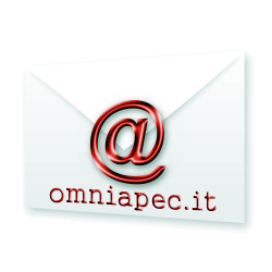 omniapec.it - Posta Certificata 2GB
